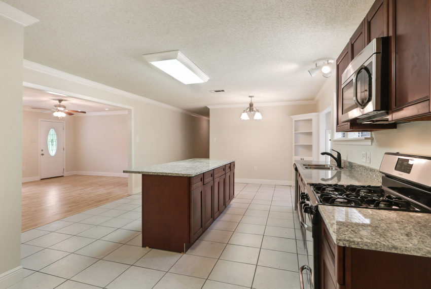 kitchen-for-sale