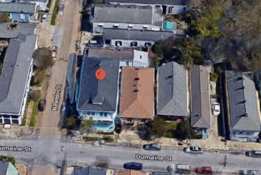 For-Sale-904-N-Rendon-St