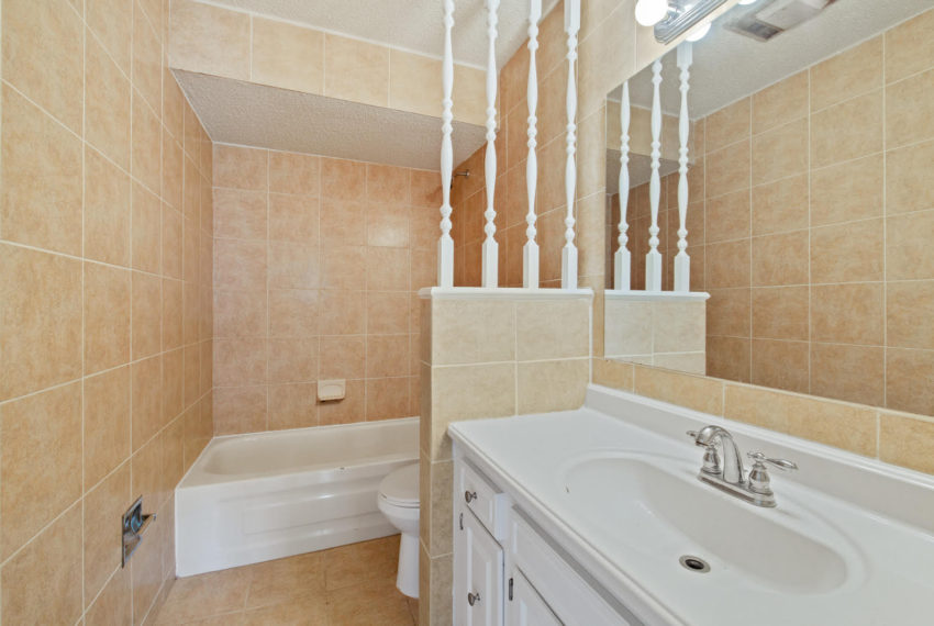 For-Sale-guest-bathroom