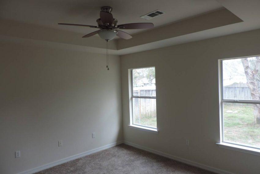 For_sale_master_bedroom