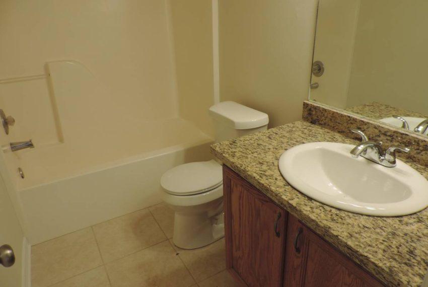 For_sale_bathroom_2